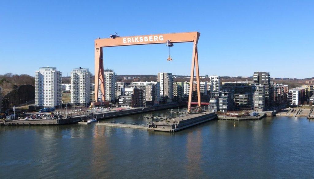 gothenburg-3297910_1280 (1)