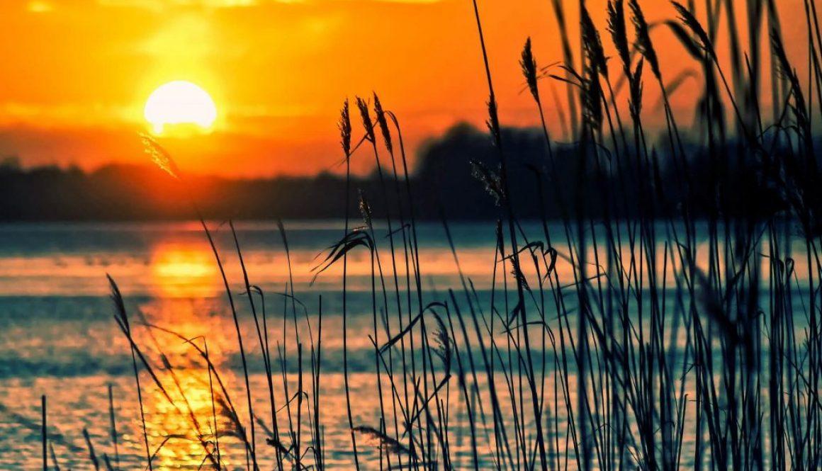 lake-696098_1920 (1)